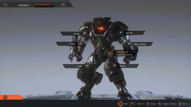 Anthem: General - Finally got Anthem image 2