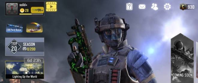 Call of Duty: General - What are your thoughts on CoD mobile?  image 2