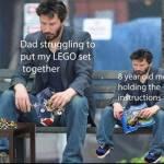 Random Meme of The Day #51