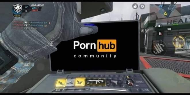 Call of Duty: Memes - Hmm image 2