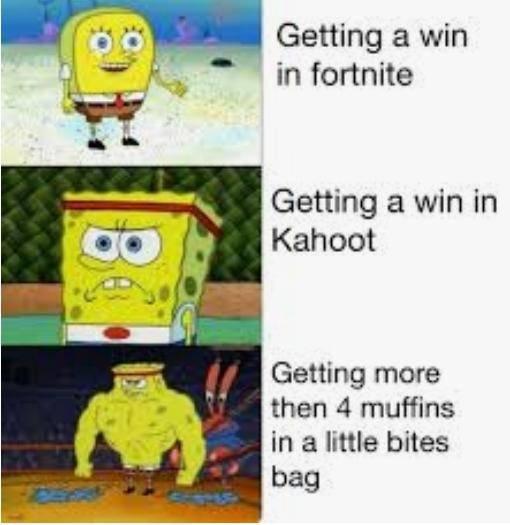 Fortnite: Memes - Daily Fortnite Memes #2 image 7
