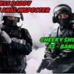 Daily R6 Memes #2