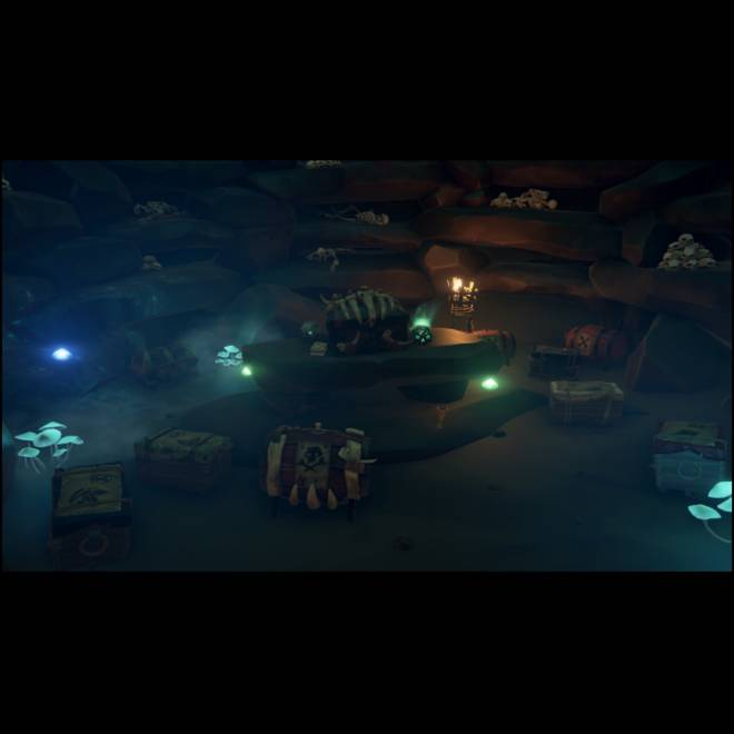 Sea of Thieves: General - This is beautiful 👌 image 1
