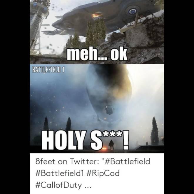 Battlefield: General - XD image 1