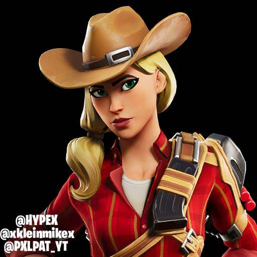Fortnite: Battle Royale - Some Leaked Images I Yoinked From Hypex On Twitter  image 2