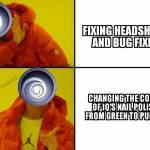 Pretty much sums up Ubisoft...