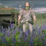 Farm boah outfit