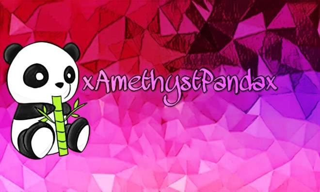 Entertainment: Art - Some banners I've made... image 2
