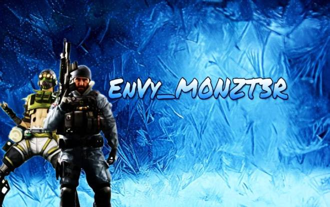 Entertainment: Art - Some banners I've made... image 9