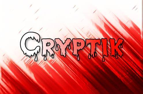 Entertainment: Art - Some banners I've made... image 8
