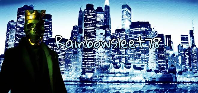 Entertainment: Art - Some banners I've made... image 7