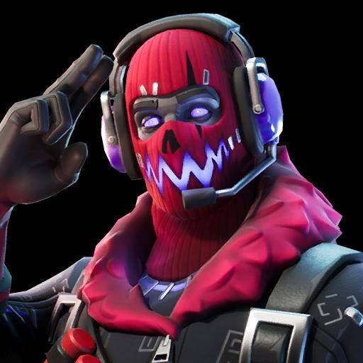 Fortnite: Battle Royale - Leaked Cosmetics From This Update  image 5