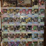 My Fortnite Pop! Collection! (So Far...)