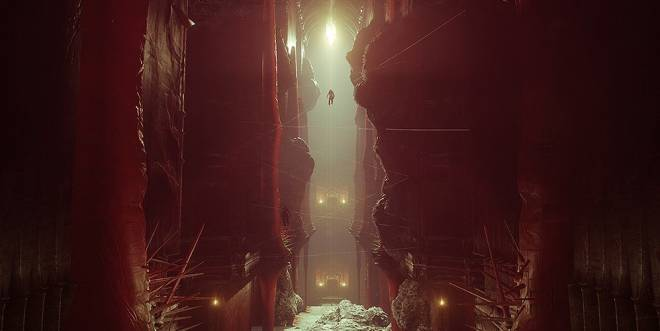 Destiny: General - This Week At Bungie • October 24th 2019 image 1