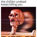 Humerus Meme!