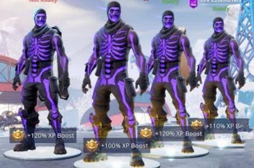 Fortnite: Memes - This squad knocks my team... 🤧❗ image 1