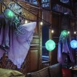 This Week At Bungie • October 31st 2019
