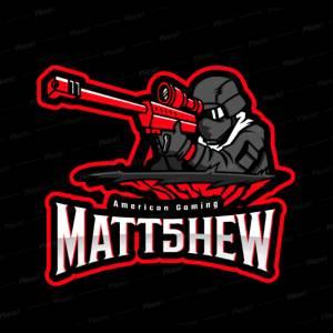Matt5hew