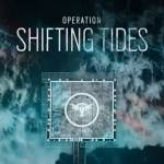 Season 4: Operation Shifting Tides Teaser