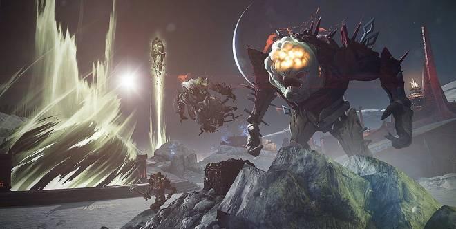 Destiny: General - This Week At Bungie • November 7th 2019 image 1