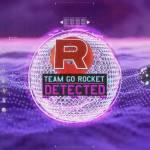 The Team GO Rocket Leaders have blasted their way into Pokémon GO!