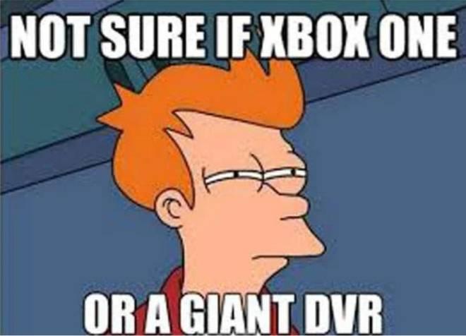 GTA: Memes - PS4 BE LIKE!🤣🤣🤣 image 2