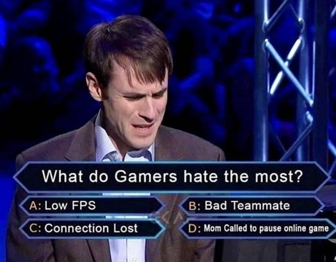 Fortnite: Memes - Hmm.🤔 image 2