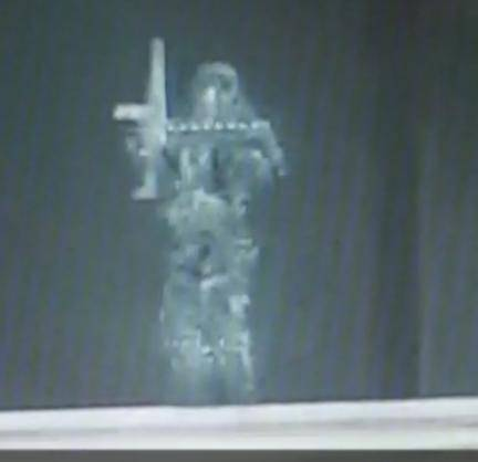 Death Stranding: General - Isn't that Master Chief? image 2