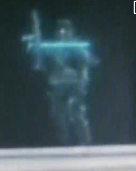 Death Stranding: General - Isn't that Master Chief? image 3