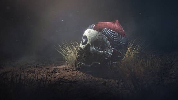 Destiny: General - This Week At Bungie • November 14th 2019 image 1