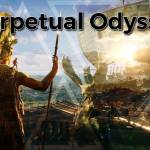 Perpetual Odyssey: New Official Server. Events-kits-RpTowns