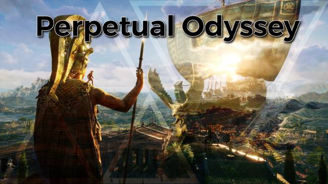 Conan Exiles: General - Perpetual Odyssey: New Official Server. Events-kits-RpTowns  image 2