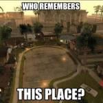 CAN YOU NAME EACH GANG MEMBERS HOUSE?👀