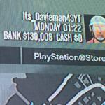 107K to millions