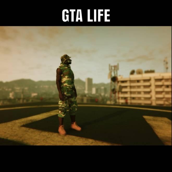 GTA: Memes - Way life goes  image 1