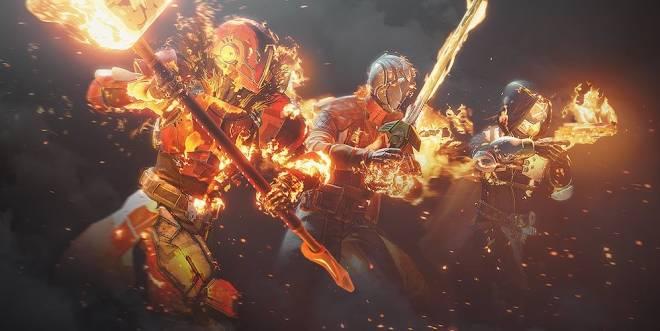 Destiny: General - This Week At Bungie • November 21st 2019 image 1