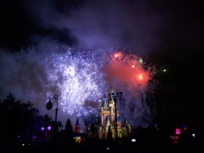 Off Topic: General - Disney, The Land Of Magic! image 6
