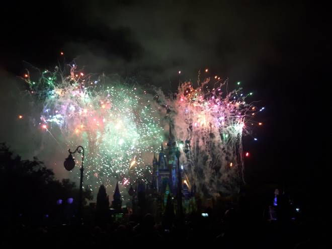 Off Topic: General - Disney, The Land Of Magic! image 7