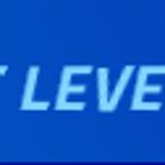 Hit Account Level 1000