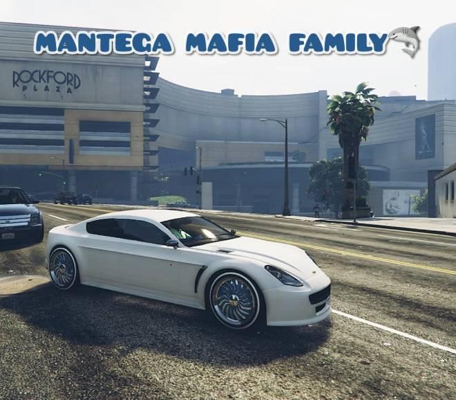 GTA: Promotions - #MMF CREW INVITES😱 image 2
