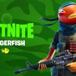 Triggerfish: Cop or Drop?