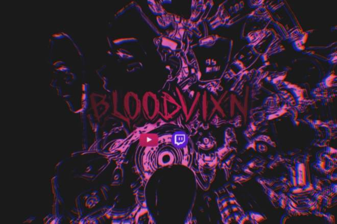 Entertainment: Art - thx bloodvixn :3 image 6
