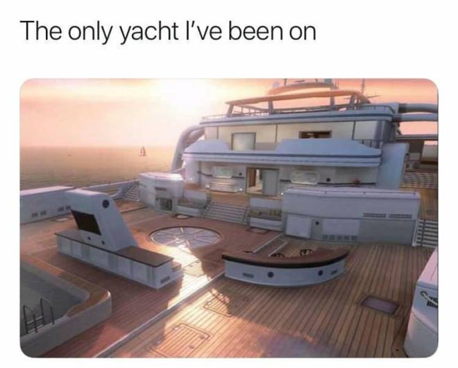Call of Duty: Memes - Im not mad about it image 1