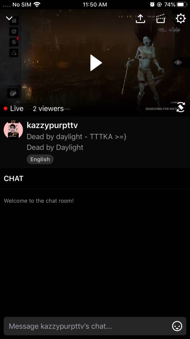 Dead by Daylight: Promotions - Let get funkyyyyyyy 😜 image 1