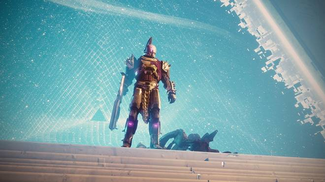 Destiny: General - This Week At Bungie • December 5th 2019 image 1