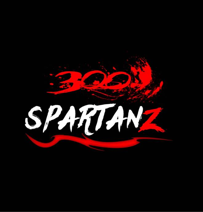 Call of Duty: Looking for Group - Looking for a competitive/casual clan?? Come join the 300 SpartanZ PS4/Xbox and PC CLAN!!!. image 4