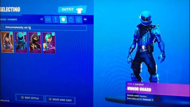 Fortnite: Looking for Group - Trade ? image 3