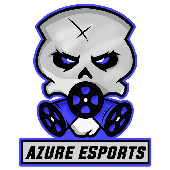 Rainbow Six: Looking for Group - Azure eSports is recruiting! We are a team that has a Rainbow Six Siege, Modern Warfare, and Fortni image 3