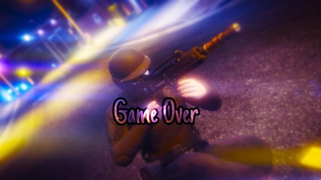 GTA: General - !! image 1