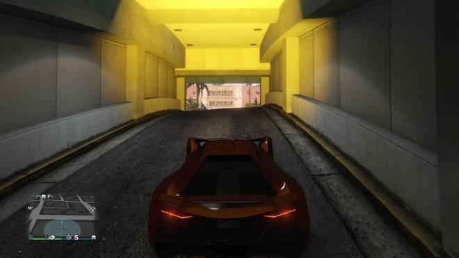 GTA: General - This is my favorite car!🧞♂️🧛♂️ #tezeract image 1